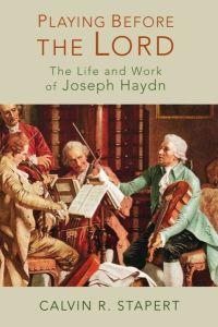 Haydn-Stapert